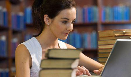 2021-08-04 Έναρξη υποβολής αιτήσεων σε 50 ΕΠΑ.Σ. μαθητείας με 33 ειδικότητες υψηλής ζήτησης – Επαγγελματική εκπαίδευση αμειβόμενης πρακτικής άσκησης στις Σχολές του ΟΑΕΔ