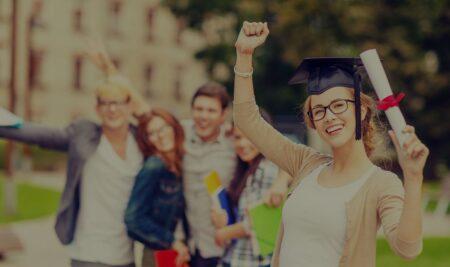 2021-08-27 Αποτελεσμάτων  Α) υποψηφίων των πανελλαδικών εξετάσεων έτους 2021 για εισαγωγή στην Τριτοβάθμια Εκπαίδευση Β) υποψηφίων για εισαγωγή στα δημόσια ΙΕΚ 2021